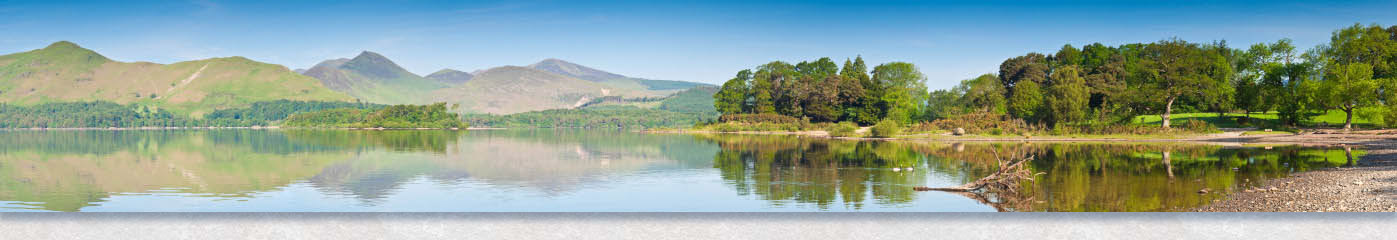Keswick Guest Houses With B  B Bed And Breakfast In Keswick Lake - Keswick country house hotel